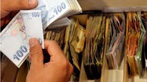 Ek gösterge artışı maaş ve ikramiyelere nasıl yansıyacak