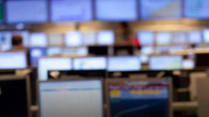 Piyasalar seçimi bekliyor