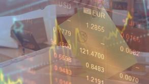 Seçim sonuçları piyasaları nasıl etkileyecek