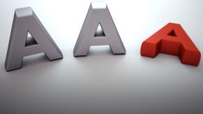 Kredi derecelendirme kuruluşu kuruluyor