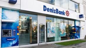 Dolandırıcıların yeni adresi Denizbank