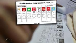 AK Parti-MHP ittifakı sinerji yarattı mı