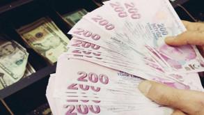 31 Temmuz'a kadar başvuranlar vergi ödemeyecek