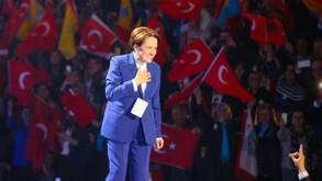 İYİ Parti'nin İstanbul mitingi iptal edildi!