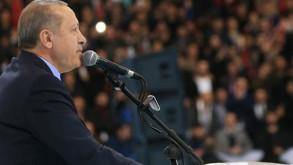 Erdoğan: Bedelli askerlikle ilgili kararımızı vereceğiz