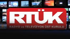 RTÜK'ten CHP'li üyelere tarafsızlık uyarısı!