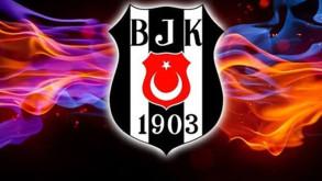 Beşiktaş'ta 9 oyuncu gönderilecek