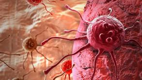 Kanser riskine karşı 10 adım