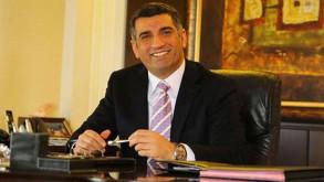 CHP'nin 41 yıl sonra vekil çıkarttığı il
