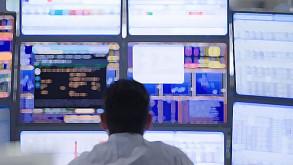 Piyasalarda ana referans MB'nin kritik toplantısı