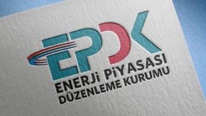 EPDK'ya üst düzey atama