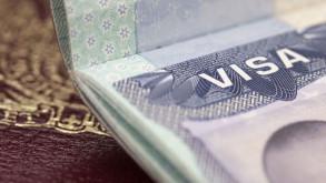 Rusya'dan Türkiye'ye çok önemli vize açıklaması