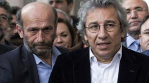 Erdem Gül'e MİT TIR'ları davasından beraat