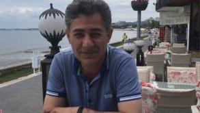 Kayıp olduğu iddia edilen işadamı evinde gözaltına alındı
