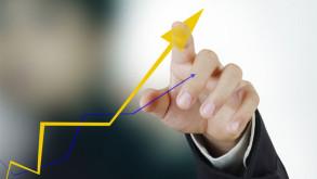 Son 31 yılda hangi yatırım aracı kazandırdı?