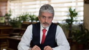 Mustafa Tuna: İzinler kaldırıldı, 24 saat çalışılacak