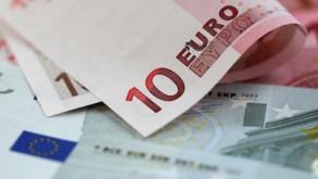Rusya'dan petrolde euro kararı