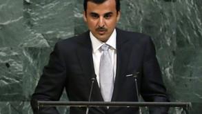 Katar 100 milyar dolarla geliyor