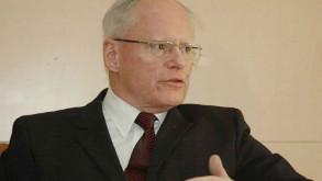 ABD'nin eski Ankara Büyükelçisi'ne kritik görev