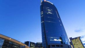 UniCredit'in Türkiye yatırımları devam edecek mi