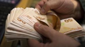 Bankalar 'yapılandırma' anlaşmasını imzaladı