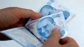 Asgari ücret artışı yüzde 25'i bulacak mı
