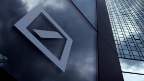 İki dev Alman banka birleşiyor mu