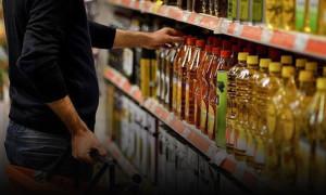 Tüketici güven endeksi Ekim'de geriledi