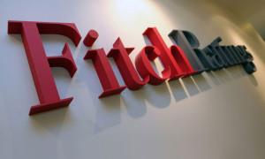 Fitch, İtalya'nın görünümünü negatife indirdi