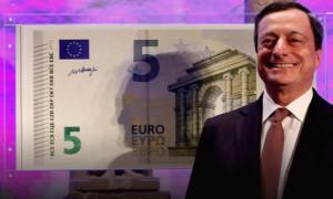 AB ekonomisi ve Euro siyasetin tehdidi altında