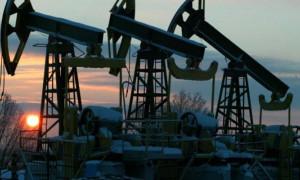 Petrol fiyatları dengelenecek mi?