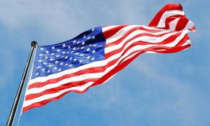 ABD 3. çeyrekte ne kadar büyüdü?