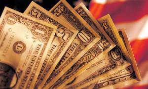 Dolar 10 ayın en düşüğüne geriledi