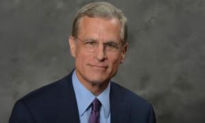 Dallas Fed Başkanı Kaplan, faiz artırımı için bastıracak