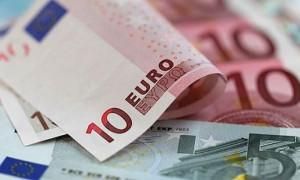 Euro ve altın yatırımcısına kazandırdı