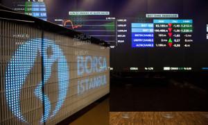 Borsa ve dolar için kritik seviye