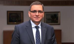 Halkbank, faaliyetlerini uzak Asya'ya taşıdı