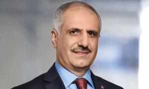 Türkiye Finans'tan 150 milyon TL'lik kira sertifikası ihracı