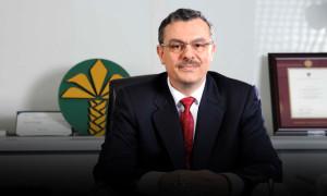 Kuveyt Türk 300 milyon TL'lik ihrac