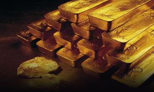 UBS altının 1150 dolara gerilemesini bekliyor