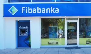 Fitch'ten Fibabanka'ya kredi notu