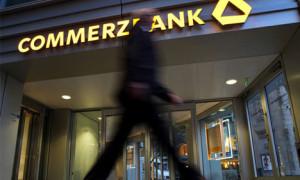 Commerzbank'tan euro/dolar için yeni tahmin!