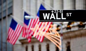 Wall Street yükselişle kapandı