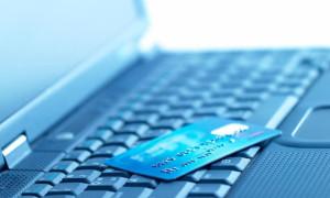İnternet bankacılığını kullananlar arttı