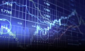 Piyasalar bu verilere odaklandı