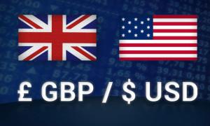 Brexit sonrası GBPUSD çakıldı