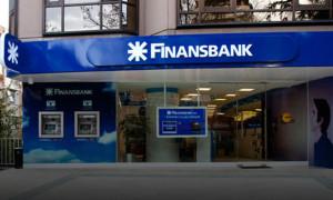 Bayram kredisi Finansbank'tan!
