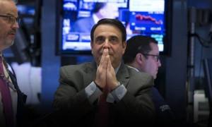Piyasalar Brexit ile dibe vurdu