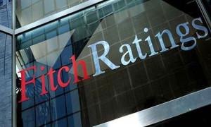 S&P ve Fitch, İngiltere'nin kredi notunu düşürdü