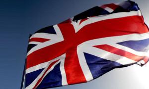 İngiltere pazarında Brexit sonrası riskler